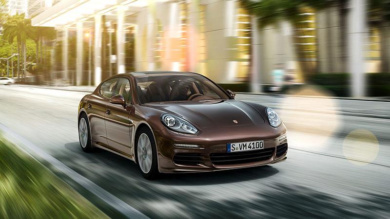 538ab3b2a3 2013 Porsche Panamera GTS Sedan - Fortis Automotive   Uw betrouwbare ...